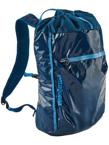 Patagonia Lightweight Black Hole Cinch 20L Backpac