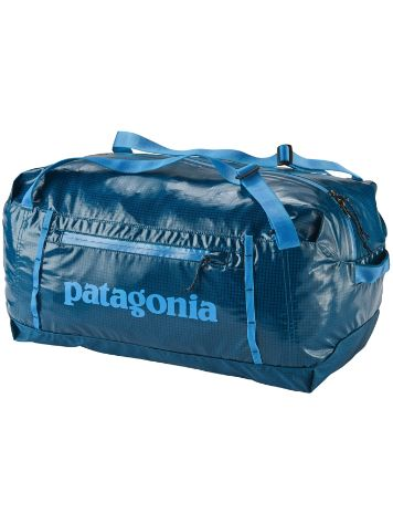 Patagonia Lw Black Hole Duffel 30L Bag