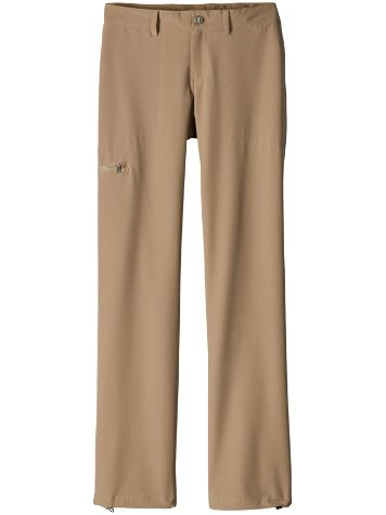 Patagonia Happy Hike 30'' Outdoorhose