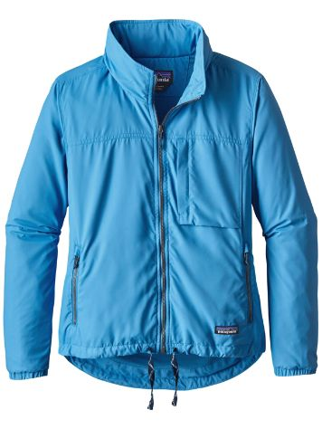 Patagonia Mountain View Outdoor Jacket