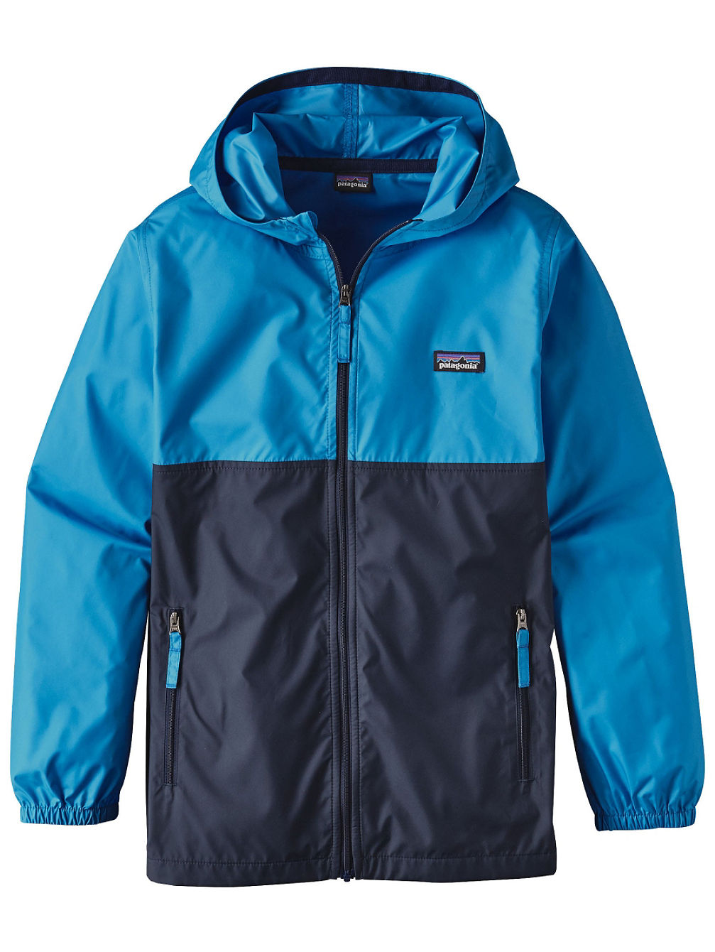 buy patagonia light and variable zip hoodie boys online at blue tomato. Black Bedroom Furniture Sets. Home Design Ideas