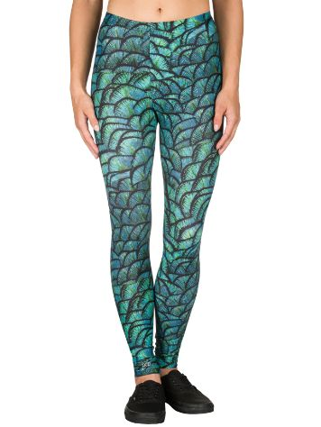 PCP Clothing Genesis Leggings