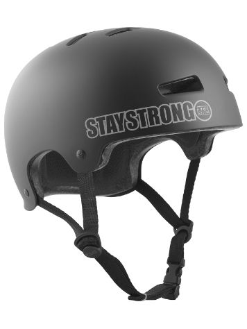 TSG Evolution Charity Skateboard helm