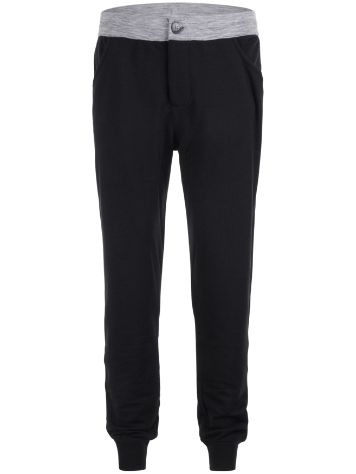 super.natural Comfort Jogginghose