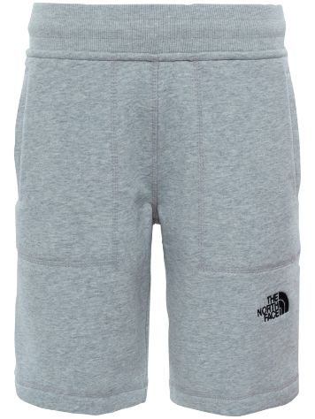 THE NORTH FACE Fleece Shorts Boys