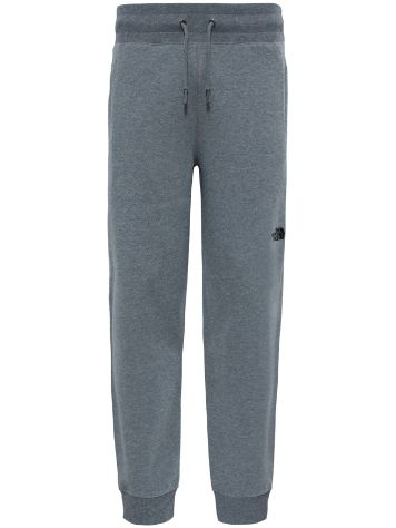 THE NORTH FACE NSE Jogging Pants