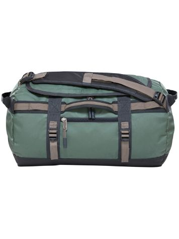 THE NORTH FACE Base Camp Duffel XS Bolsa de viaje