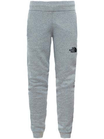 THE NORTH FACE Fleece Pants Boys