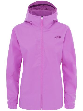 THE NORTH FACE Quest Outdoorjacke