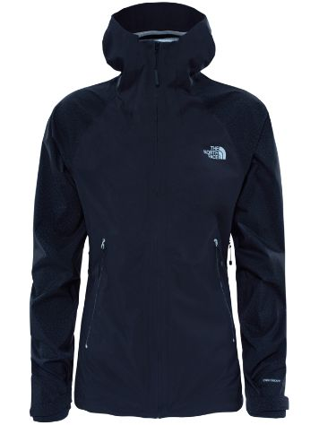 THE NORTH FACE Keiryo Diad Outdoor Jacket