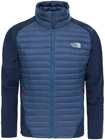 THE NORTH FACE Verto Micro Outdoor Jacket