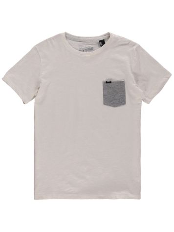 O'Neill Jacks Base T-Shirt Jungen