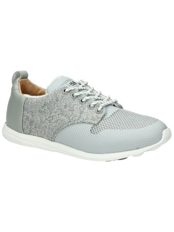 HUB City Zapatillas deportivas Women