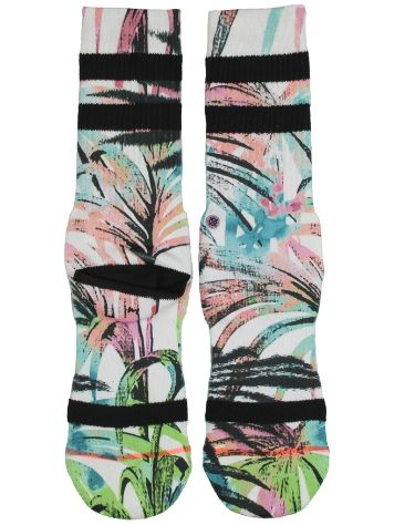 Stance Pool Days Socken