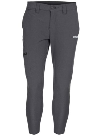 Zimtstern Anaiz Outdoor Pants