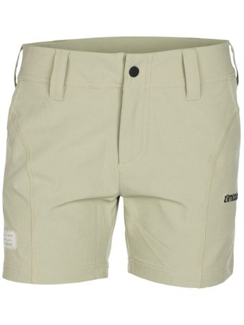 Zimtstern Nanzy Short Outdoorhose