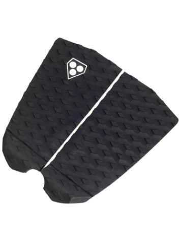 Gorilla Surf Phat Two Black Pad