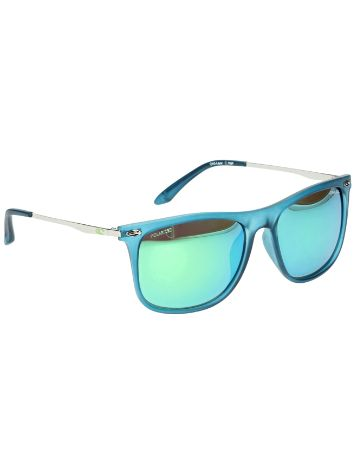O'Neill Eyewear Layer Blue