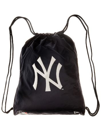New Era MLB Gym Sack