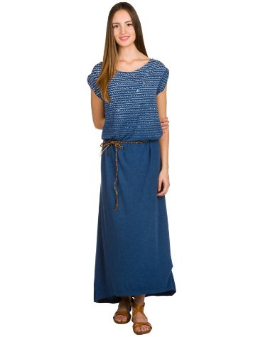 ragwear Tag Long Dress