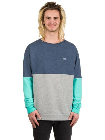 Mazine Keene Crew Neck Sweater