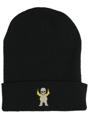 Grizzly Special Forces Beanie