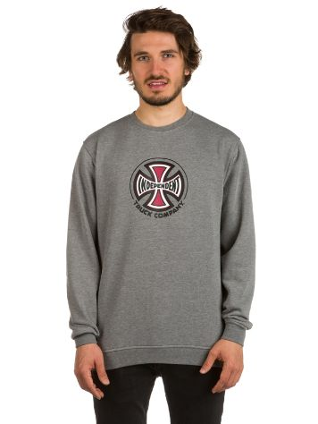 Independent Truck Co Crew Sweater