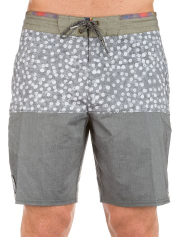 Billabong Fifty 50 LT Otis 17 Boardshorts