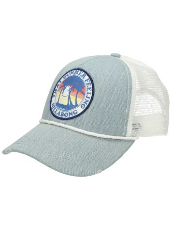 Billabong Radical Dude Cap
