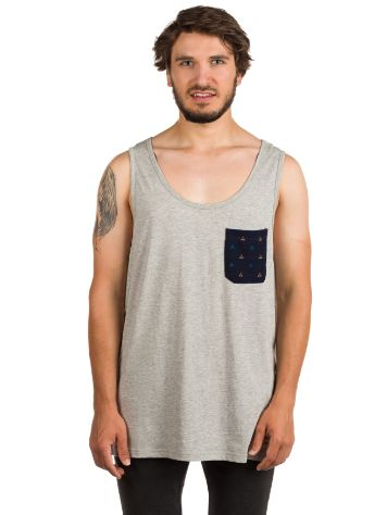 Element August Tank Top