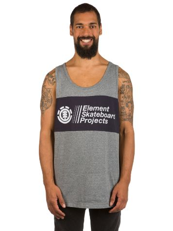 Element Compete Tank Top