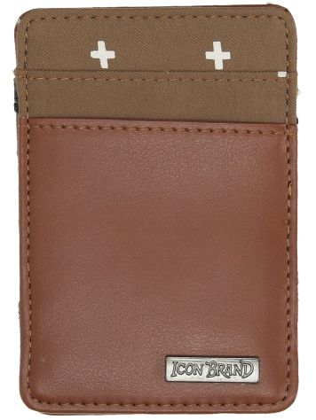Icon Brand Harrier Wallet
