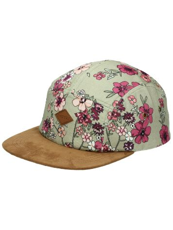 Empyre Girls Evie Cap