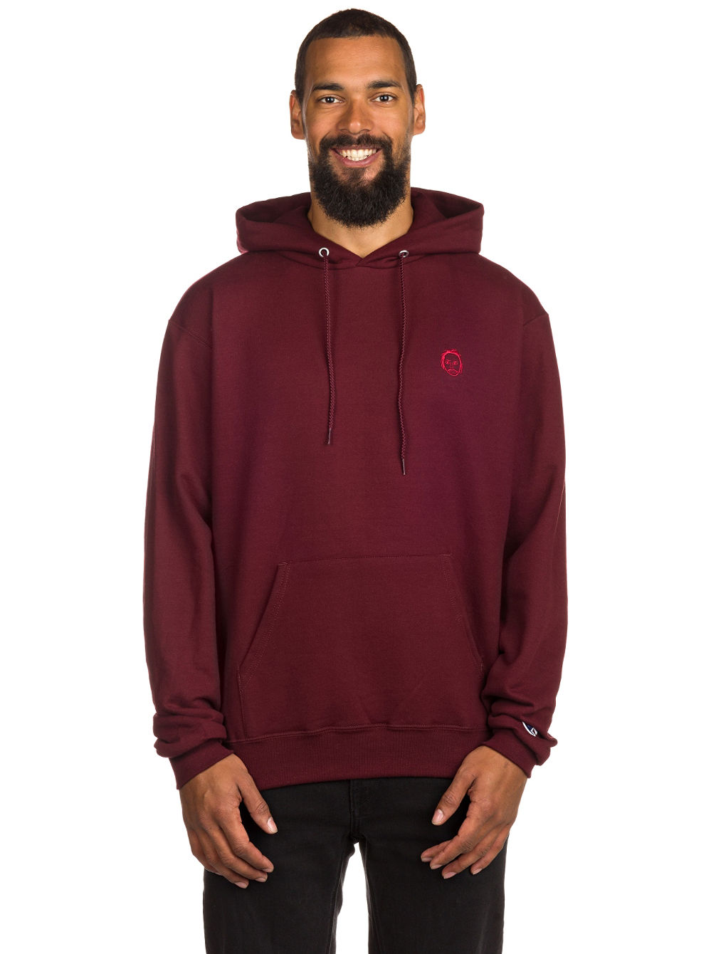 Buy Earl Sweatshirt Champion S700 Pullover Fleece Hoodie ...
