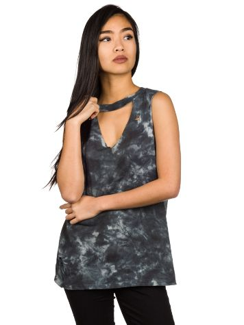 Empyre Girls Canyon Tank Top