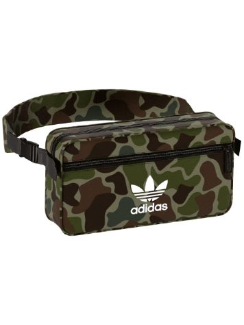 adidas Originals Cross Body Camo Umhängetasche
