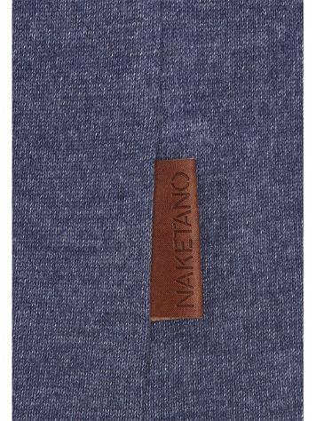 naketano rose von jericho iii t shirt online kaufen bei. Black Bedroom Furniture Sets. Home Design Ideas