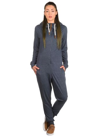 Naketano Welleprinzessin V Jumpsuit