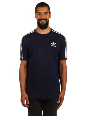 adidas Originals Mdn Graphic T-Shirt