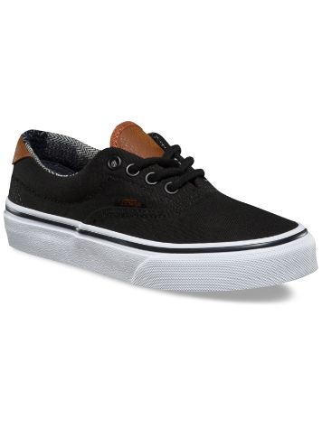 Vans Era 59 Sneakers Boys