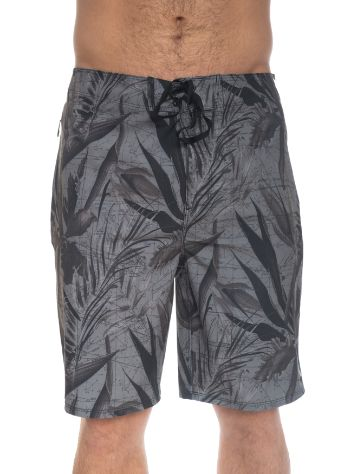 Hurley Phantom JJF Maps Boardshorts