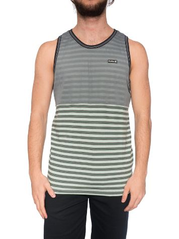 Hurley Dri-Fit Tower 5 Tank Top