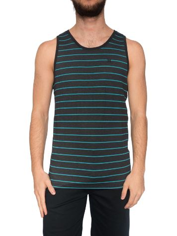 Hurley Dri-Fit Lagos Tank Top