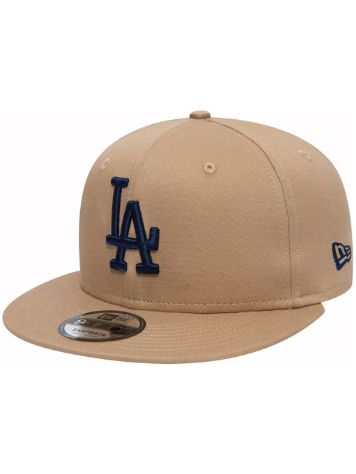 New Era League Essential 9Fifty Gorra