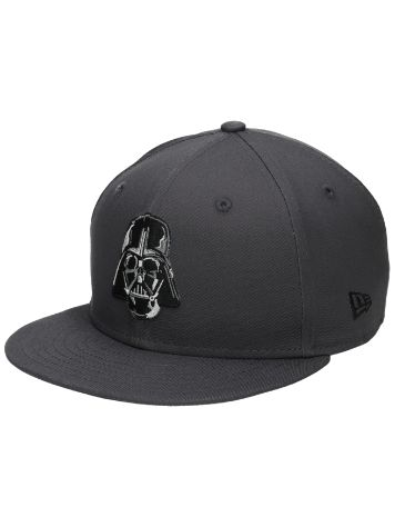 New Era Star Was ESS 950 Cap Boys