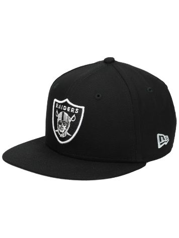 New Era Kids Team Classic Snap Cap Boys