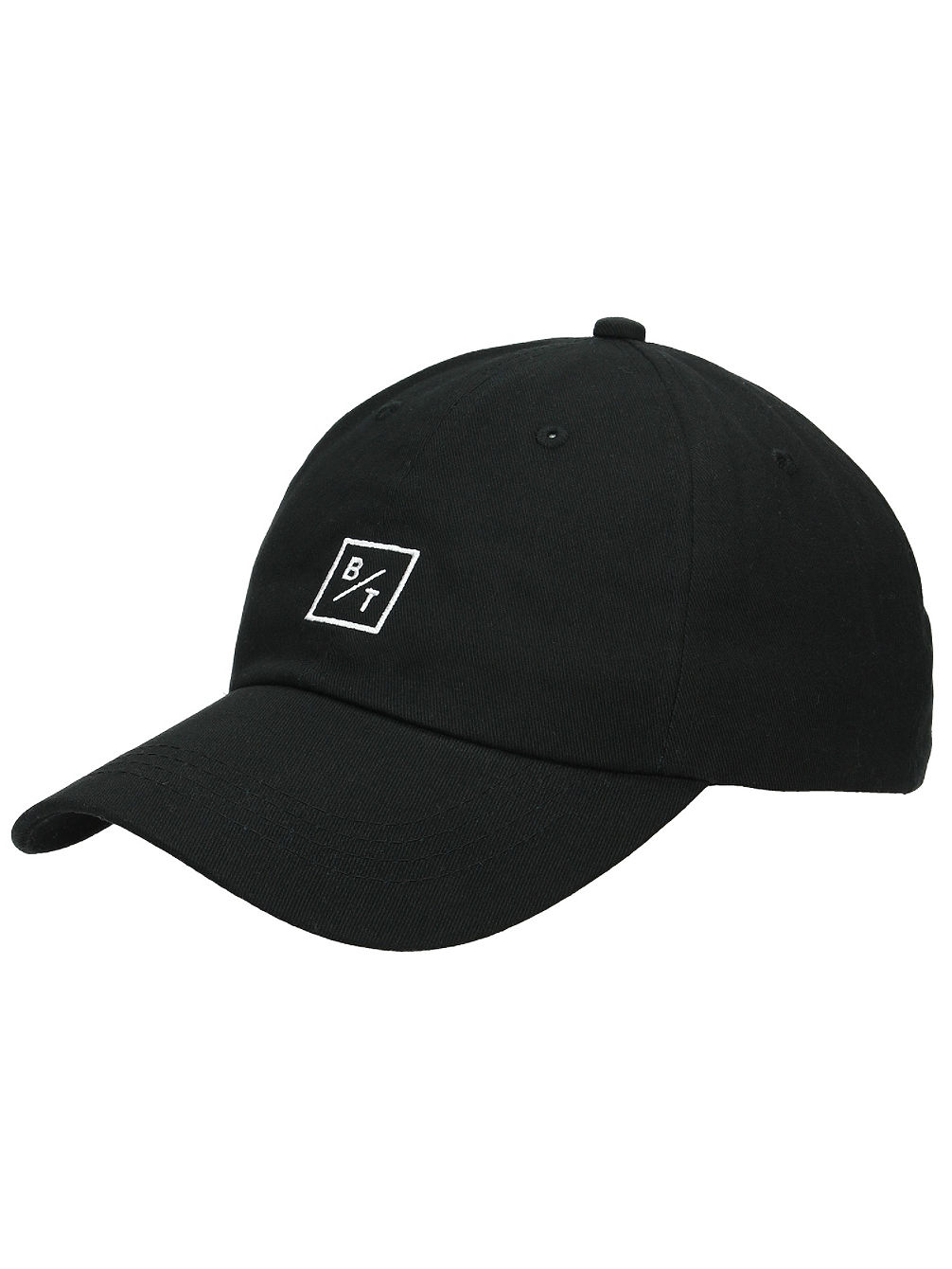 Icon Dad Hat Cap