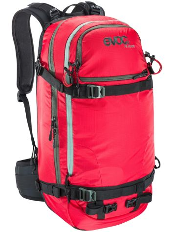 Evoc FR GUIDE 30 L Backpack