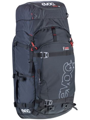 Evoc Zip-On Abs Patrol 40L Mochila