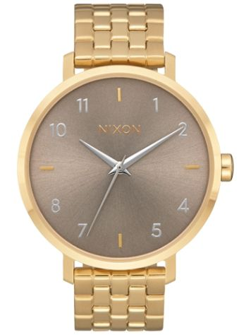 Nixon The Arrow Uhr